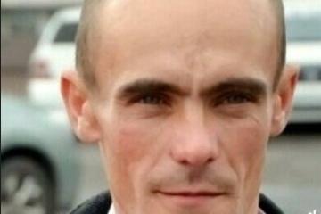 Поиски Сергея Вычужанина длились несколько дней