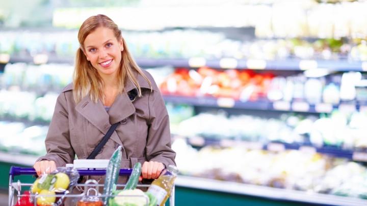 В новогодние праздники ярославцы проводили время в кино и супермаркетах