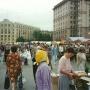 От «Кишки» до «Маргаринки»: вспоминаем топ-5 народных названий магазинов Челябинска