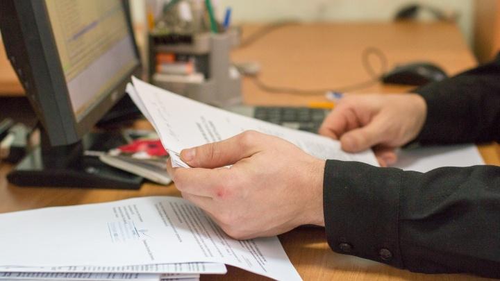 В Самаре бизнесмена оштрафовали за невыплату таможенных пошлин
