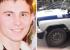 Третьего полицейского, которого подозревают в изнасиловании девушки, заключили под стражу