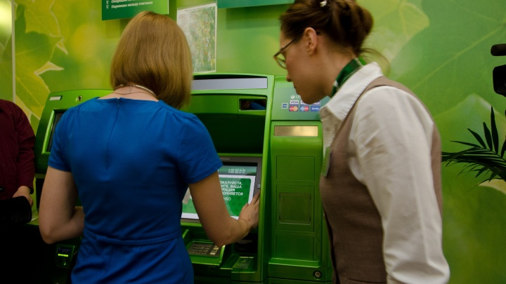 В долгах как в шелках: начальники оставили без зарплаты шесть сотен новосибирцев