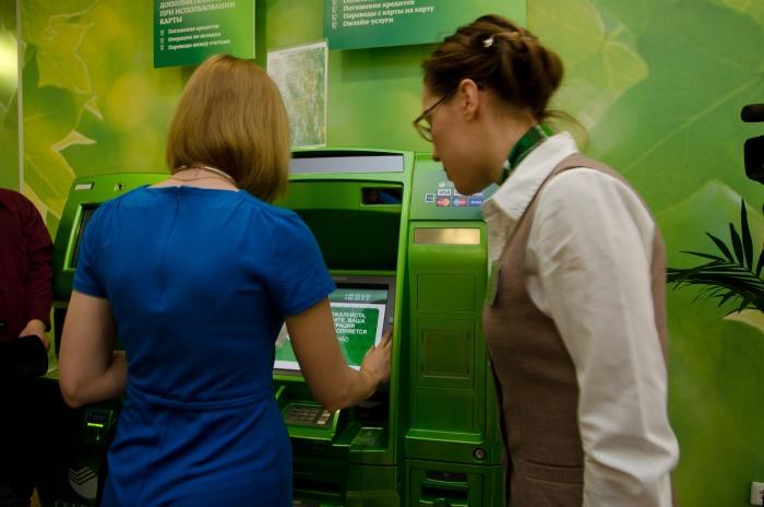 В Новосибирской области выросла задолженность по зарплате