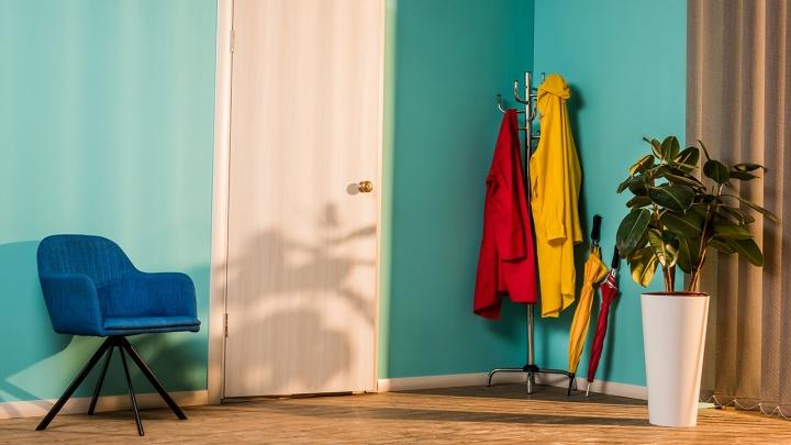 Расскажи про свою квартиру — забери приз: на 74.ru стартовал легендарный «Сезон ремонта»