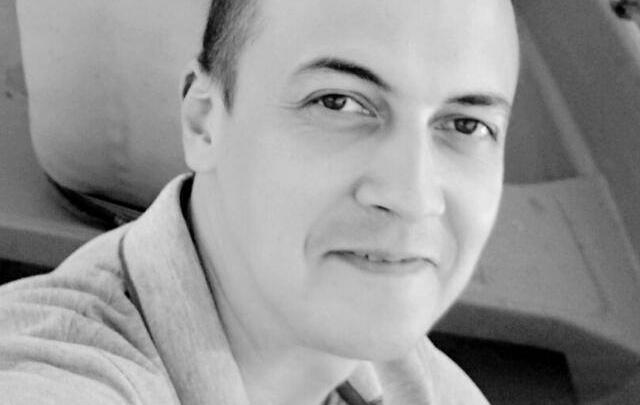 «Уехал переоформлять машину»: в Башкирии без вести пропал 34-летний мужчина