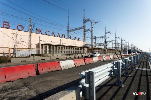 Подрядчиком на ремонтные работы второй год подряд стало ООО «Рисна»