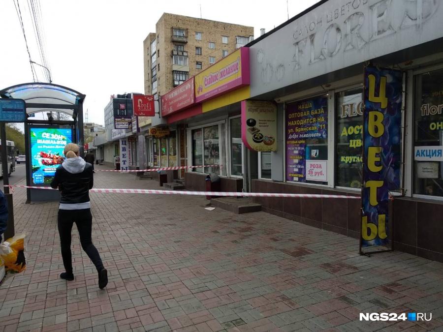 Зaкaзaть шлюху цены фото в городе смоленске