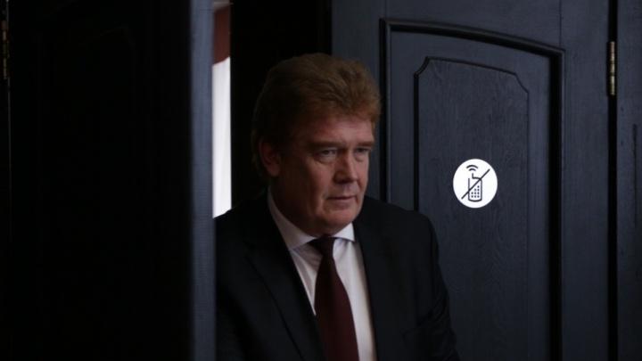 Владимир Елистратов анонсировал кадровые изменения в челябинской мэрии