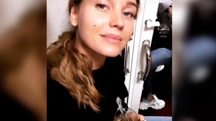 Кристина Асмус едет в Ярославль открывать фестиваль