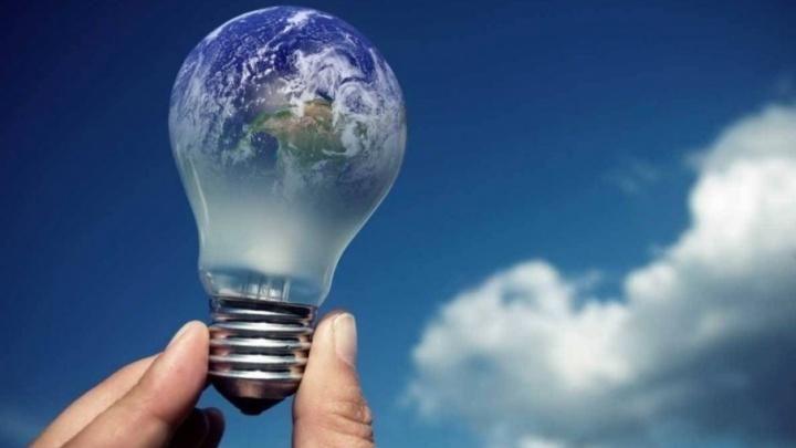 От новых идей до электронной платформы управления: ММК повышает энергоэффективность работы