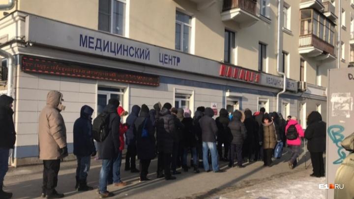 Путин назвал чушью приказ, повышающий цену на справки для водителей