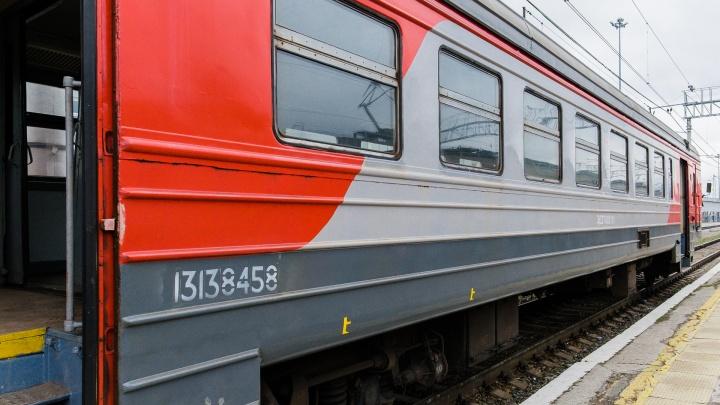 Wi-Fi в вагонах и электричка до Екатеринбурга. Ответы на частые вопросы о поездах в Прикамье