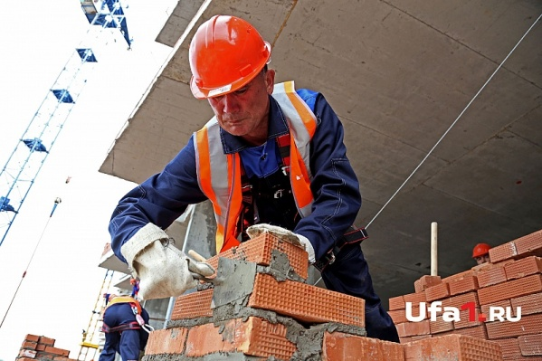 Только на разработку масштабного проекта выделили 21,6 миллиона рублей