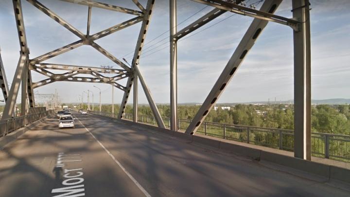 Место под новый ТРЦ у моста «777» чиновники второй раз пытаются отдать в аренду