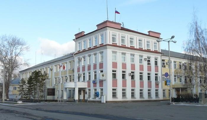 «Нагрелись» на тепле: экс-чиновников копейской мэрии отдали под суд за хищение бюджетных денег