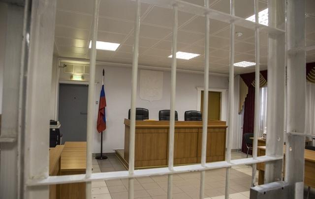 В Башкирии вынесли приговор сбежавшим преступникам