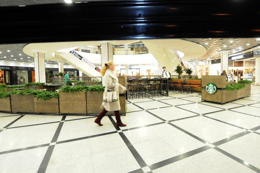 Электробезопасность в торговом центре скачать тест на 2 группу по электробезопасности