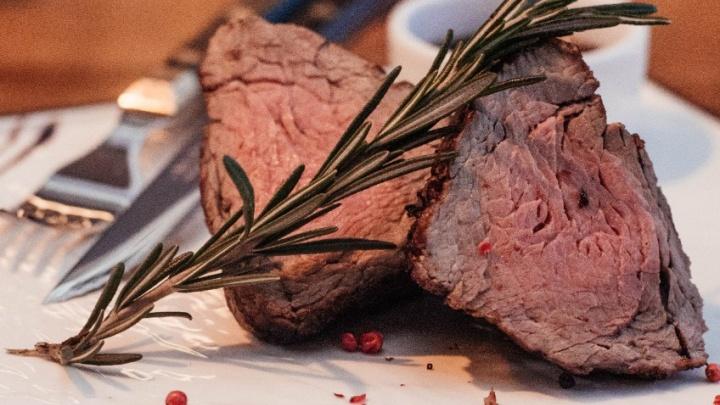 Прожарили как надо: обзор сочных мясных блюд