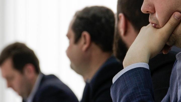 Зарплата.ру: больше половины пермяков готовы променять любимых коллег на новую должность