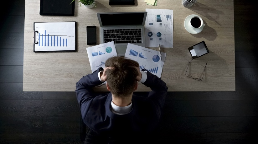 как снизить сумму долга по кредиту онлайн экспресс займ на карту без отказа