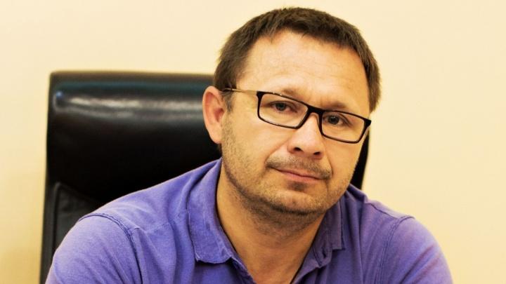 В Москве задержали криминального авторитета, подозреваемого в покушении на губернатора Бочарова