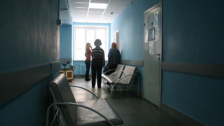 «Цифра снижаться не будет»: тысячи новосибирцев заразились опасным вирусом с начала года