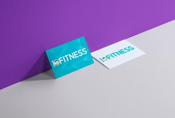 На этой неделе сеть Bright Fit поставит на кон улетный набор топовых фитнес-услуг