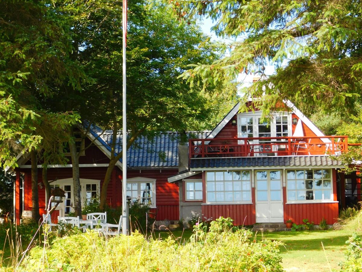 Продаётся дом: правила продажи загородной недвижимости