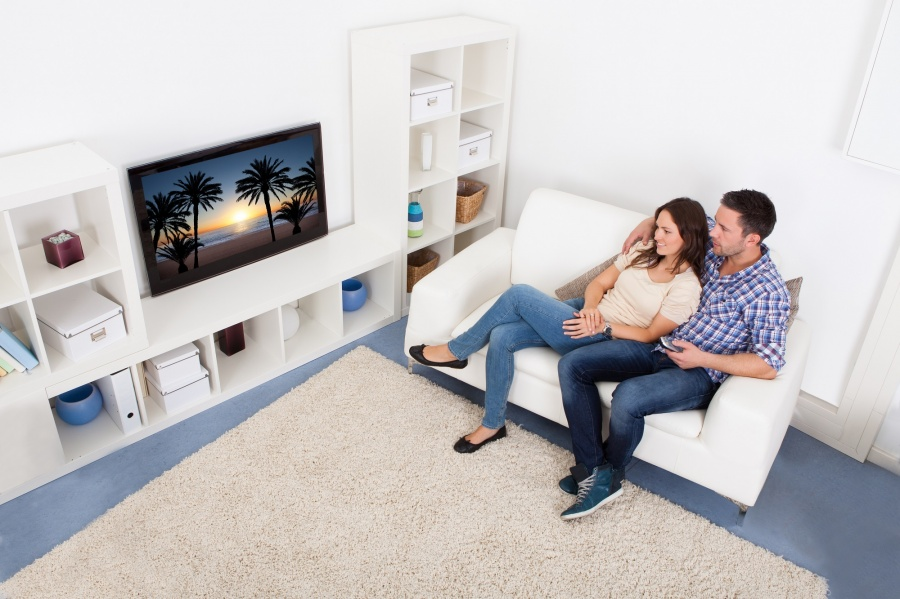 Интерактивное телевидение порадует всю семью