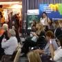 Женщины из турбизнеса увидели новые возможности для развития своих проектов