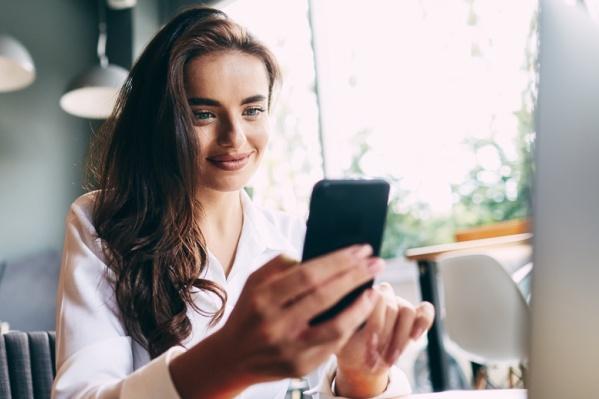 Помимо межбанковских переводов станут доступны переводы по номеру мобильного телефона между клиентами РСХБ