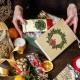 Новый год — время для счастья: как подарить близким немного тепла