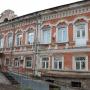 В Кунгуре незаконно ремонтировали памятник архитектуры и повредили его: ущерб — 15 миллионов рублей