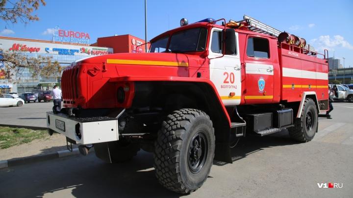 От Волгограда до Красноярска: волна массовых эвакуаций пронеслась по городам России
