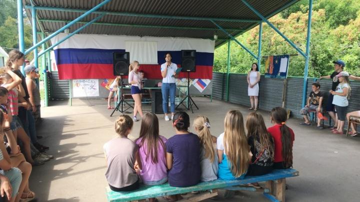 «Ростелеком» познакомил школьников Самарской области с цифровым миром