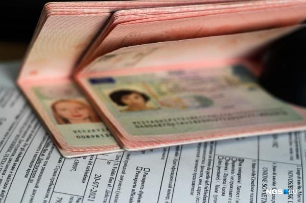 Многие переживают по поводу получения шенгена, но на самом деле это не так уж сложно