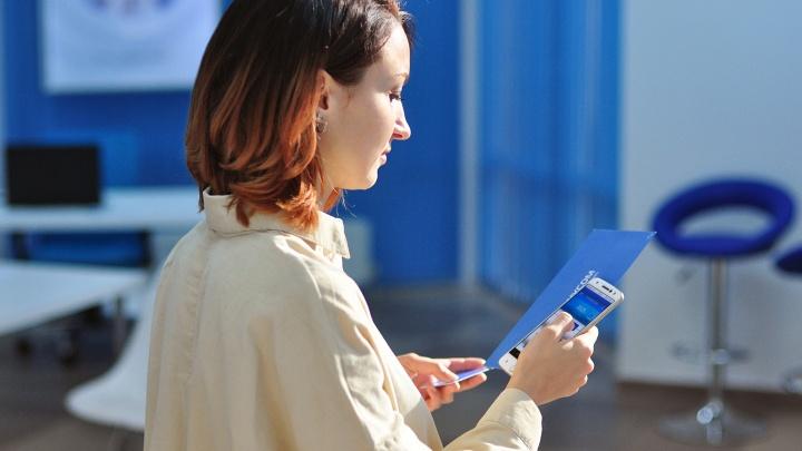 Все включено по умолчанию: чем хорош новый мобильный оператор DANYCOM