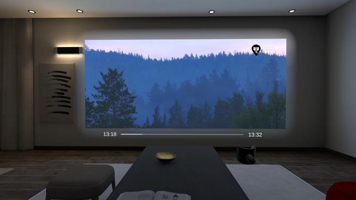 «Дом.ru» запустил собственное VR-приложение