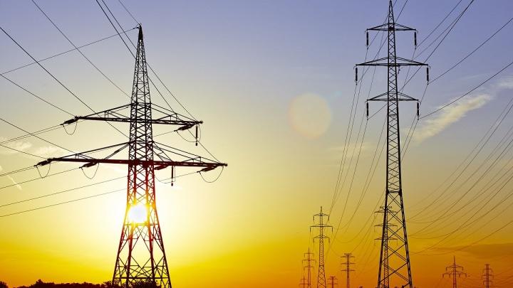 Хищение 1,7 миллиона кВт⋅ч электроэнергии пресечено в Ростовской области