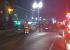 «Лежит на земле в крови»: на перекрестке Ленина и Луначарского произошло ДТП, один человек пострадал