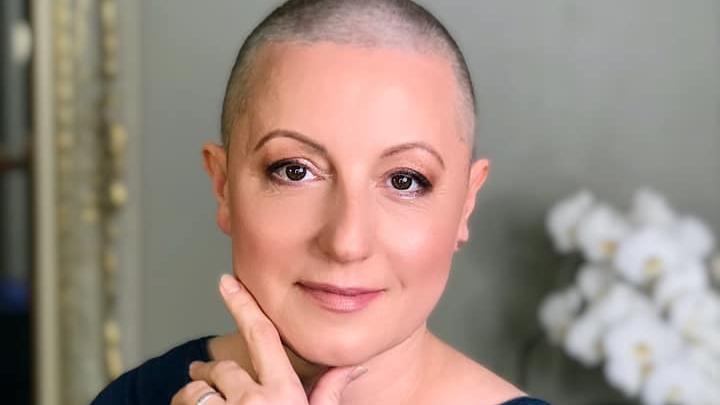 «Смелых нет — все боятся»: колонка ярославны, объявившей раку войну