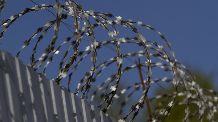 Заключённый южноуральской колонии предупредил столичного бизнесмена о «покушении» за 500 тысяч евро