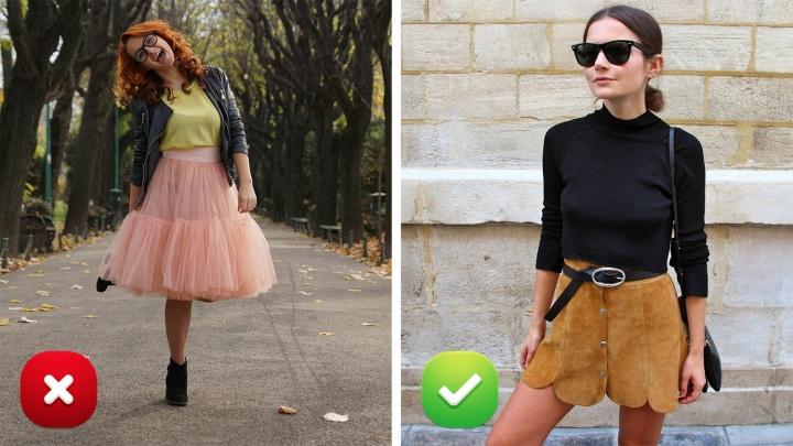 «Это просто бич наших женщин»:8 модных вещей, которые стоит забыть этой весной (это уже неприлично)