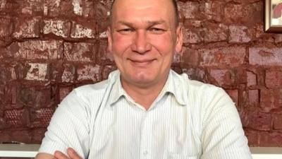 Екатеринбургский отельер — о том, сколько удалось заработать на футбольных фанатах