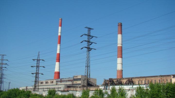 Рабочий «Курганской генерирующей компании» упал в канаву с кипятком