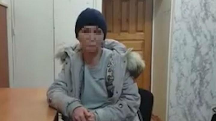 Оперативнику, который раскрыл убийство в Башкирии, грозит уголовное дело