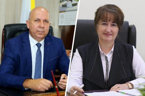 Потапову и Кириллову грозит до семи лет тюрьмы, если их вину докажут