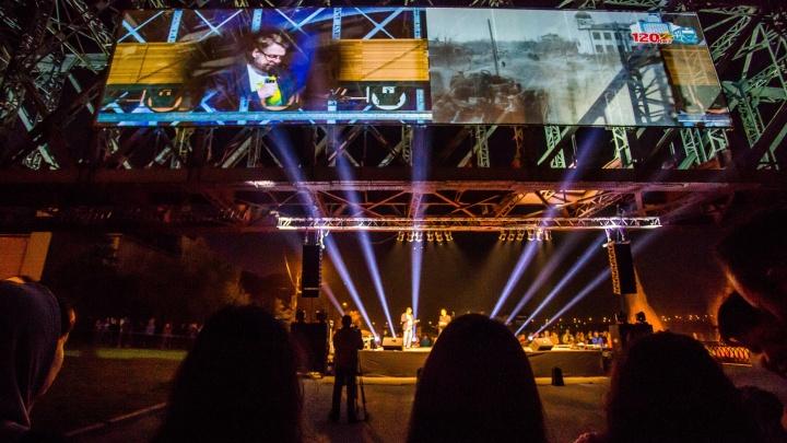 Новосибирцев позвали бесплатно поработать в музее ночью