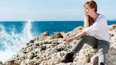 6 причин переехать в более мягкий климат и наслаждаться южным воздухом