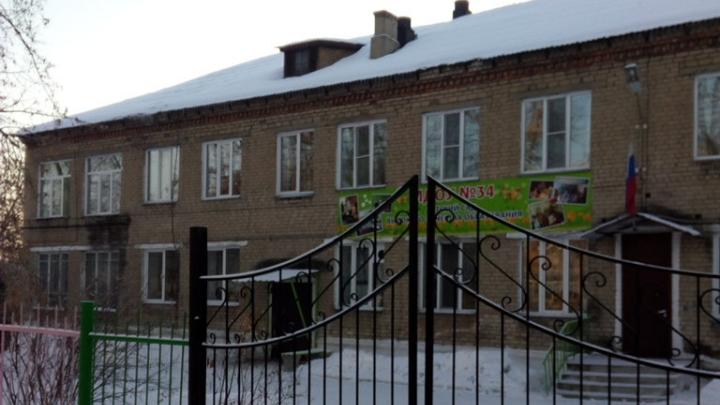 В мэрии Копейска назвали источник дизентерии в садике, где массово заболели десятки детей